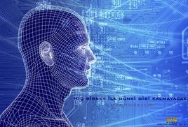 Освобождение себя от своего разума. Сознание и разум.