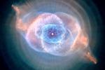 Практика понимания сигналов Вселенной.