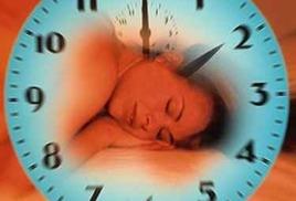 Числа - напоминания и нумерология во сне