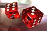 Феномен повторяющихся чисел