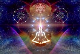 Энергия, эгоэнергия. Бог - Творец Энергии Мироздания.